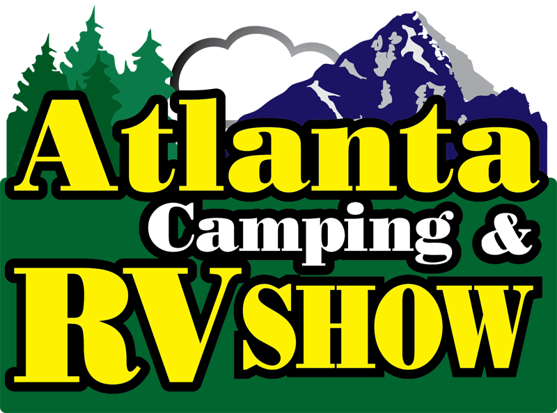 Image result for atlanta camping and rv show