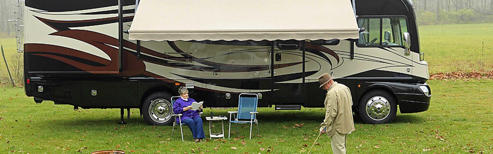 Greater Atlanta Rv Show 2020.Atlanta Camping Rv Show January 24 26 2020 Atlanta