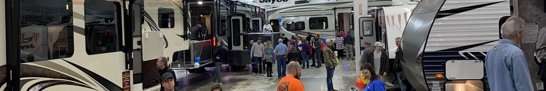 Greater Atlanta Rv Show 2020.Rv Show Details Atlanta Camping Rv Show